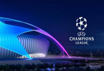 Wer wird die Champions League gewinnen?